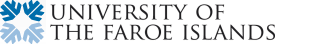 University of the Faroe Islands - Logo