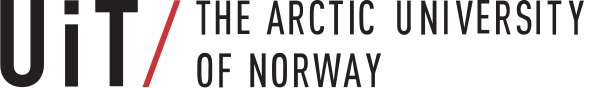 University of Tromsø – The Arctic University of Norway - Logo