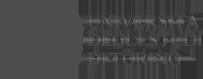 University of Turin - Logo