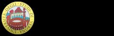 University of Verona - Logo