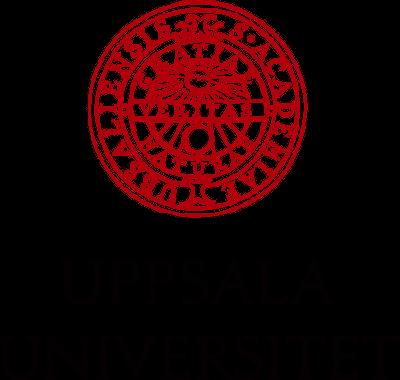 Uppsala University - Logo