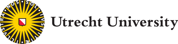Image result for IMAGES FOR Utrecht UNIVERSITY