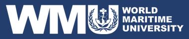 World Maritime University (WMU) - Logo